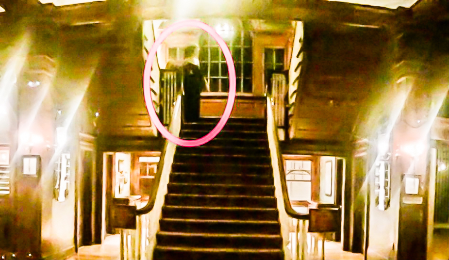 stanley hotel ghost 3