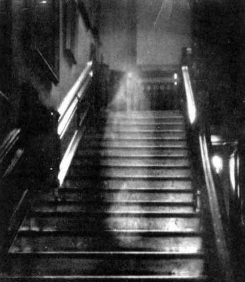 best ghost pictures 01