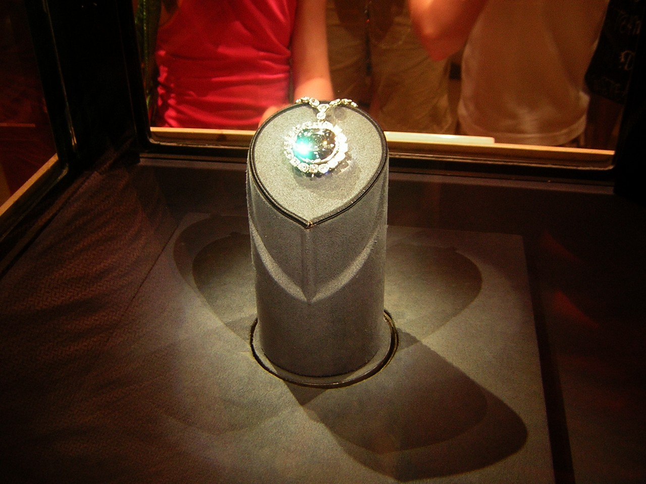 Hope Diamond Exibition1280