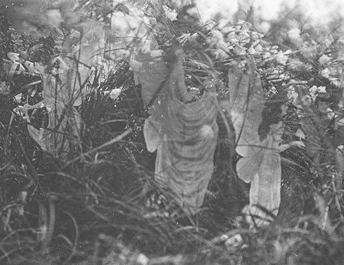 1356346868 cottingley fairies 1 1