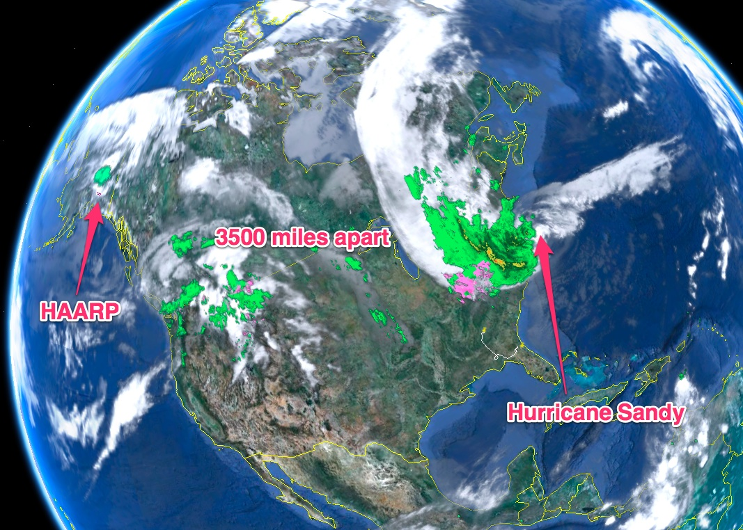 contrailscience.com skitch HAARP vs Sandy 20121029 100907