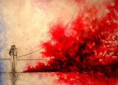 blood fog by sabreturretftw d8naum6