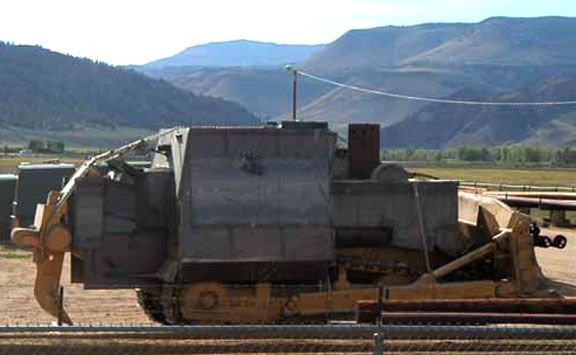 killdozer 53917204ad9d2